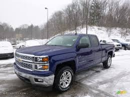 2014 Chevy Silverado 1500 Paint Colors, Truck Colors | Trucks ... Chevy Truck Ctennial Archives El Paso Heraldpost What Color Do You Think This Is Trifivecom 1955 Chevy 1956 1986 S10 Pickup Truck Fuse Box Modern Design Of Wiring Diagram 1970 Paint Colors And Van How To Find Your Paint Code In The Glove Box Youtube New 1954 Chevrolet Re Pin Brought Cadian Codes Chips Dodge Trucks Antique 2018 98 Chevrolet Silverado Codesused Envoy Virginia Editorial Stock Photo Image Of Store 60828473 1946 Wwwtopsimagescom
