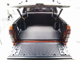 CAB FLOOR RUBBER MATS FOR MAZDA BT-50 Mitsubishi L200 Series 5 2016 On Double Cab Load Bed Rubber Mat In Profitable Rubber Truck Bed Mat Rv Net Open Roads Forum Campers Mats Quietride Solutionsshowbedder Mitsubishi On Dcab Load Heavy Duty Non Dee Zee Heavyweight Custom Liners Prevent Dents Buy The Best Liner For 19992018 Ford Fseries Pick Up 19992016 F250 Super 65 Foot Max Tailgate Logic Westin 506205 Walmartcom Nissan Navara Np300 Black Contoured 6foot 6inch Beds Dunks Performance Titan Nissan