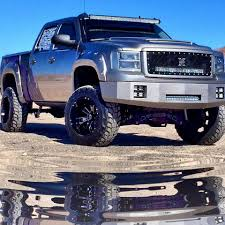 50 Inch Cbar Led Light Bar Complete Kit Zroadz Z332081 Front Roof Led Light Bar Mounts 42018 Chevy Steelcraft Evo Mount Mild Steel Prunner For Trucks Common Installation Issues Questions To Fit 15 Man Tgx Euro6 Low Spoiler Under Bumper Why Do People Buy Bars Light Bar Top Quality 50 Inch Vivid 42015 Chevrolet Silverado 1500 Hidden 30inch Curved Dualrow 395 Combo Bushranger 4x4 Gear Trophy Truck With Lights And Archives My Trick Rc Choose Your 4wd Vehicle Made A Bed Rails Tacoma World Headache Racks Tumbleweedmfg
