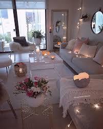 wohnzimmer diy haus dekoration wohnideen wohnzimmer