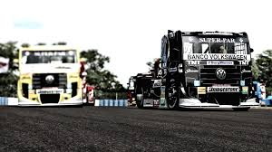 100 Formula Truck 2012 Screenshots Page 2 RaceDepartment Latest