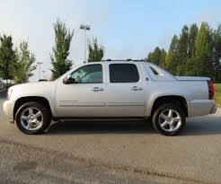 2017 Chevrolet Avalanche Price Price Used 2002 Chevrolet Avalanche 4wd At City Cars Warehouse Inc Matt Garrett 2007 Chevrolet Avalanche 3lt 4x4 For Sale In Cleveland Oh Power 2017 Price 2010 Chevy Cleverly Handles Passenger Cargo Demands 2012 Reviews And Rating Motor Trend Ltz Review Notes The Swiss Army Knife Of Other Year 2004 21737 New Fort Worth Tx Autocom First Test Truck Overview Cargurus