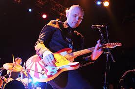 Smashing Pumpkins Billy Corgan Picture by Billy Corgan Says Next Smashing Pumpkins Album Is U0027the End U0027 He U0027s