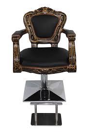 Beauty Salon Chairs Ebay by 100 All Purpose Salon Chairs Ebay Classic Hydraulic Barber
