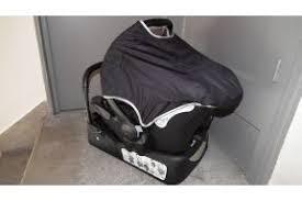 louer siege auto siège auto bébé confort safety 0 12mois 9kg à louer à