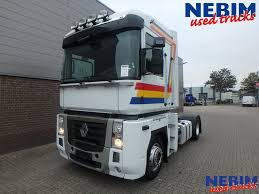 Used Renault Magnum 440 Dxi Euro 5 4x2 / Privilege — Nebim Used Trucks 10 Longest Trucks In The World Pastebincom Lego Technic Renault Magnum Truck Youtube Screens By Knox_xss Page 21 Scs Software Renault Magnum Ets 2 Mods Part Route 66 Edition 2010 Gnum520266x24sideopeningliftautomat_van Body Two Winter Editorial Stock Photo Image Of 440 6 X Tractor Unit History The Bigtruck Magazine Renault Magnum 480 Trattore Stradale Venduto Sell Trucks User Euro 5 Cporate Press Files About