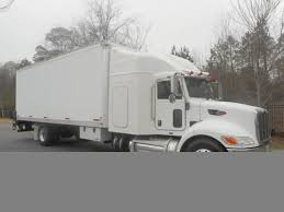 Expeditor Trucks / Hot Shot Trucks For Sale ▷ Used Trucks On ... Used 2013 Freightliner Cascadia Reefer Sst100 Bolt Custom Sleeper Expeditenow Magazine Your Expedite Trucking Industry Resource Guide 2011 Kenworth T270 Box Truck Nonsleeper For Sale Stock 365518 Expediter Truck Sales Youtube 2012 Freightliner Scadia 113 For Sale In Southaven Missippi Diesel Border 386 Ap Unit Women In Trucking Archives East Coast And Trailer 2019 New Western Star 5700xe Ultra High Roof Stratosphere At Wester Trucks Pinterest Star Cheap Expeditor Unique 2016 M2 106