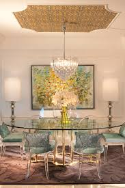 Modern Centerpieces For Dining Room Table by Impressive Dining Table Centerpiece Modern Decorating Ideas Images