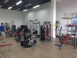 salle de sport châteaugiron clubs fitness séance gratuite ici