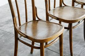 Heywood Wakefield Chair Identification by Sold Authentic Early Thonet Bistro Chairs Set Of 4 Rehab