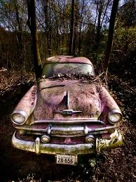 Abandoned Classic Car In The Forest. Photo By: Imgur Source Facebook ... Selfdriving Trucks 10 Breakthrough Technologies 2017 Mit Mack Pinnacle Axle Back Winner Submitted By Dustin Old Truck Pictures Classic Semi Photo Galleries Free Download Car Shows The Worlds First Semitruck Hits The Road Wired New Stock Vector Images Alamy Renault Cporate Les Communiqus Des T Cars Monster Minions Funny Surprises Thomas Tank Engine And Suvs Are Booming In Classic Market Thanks To Used Lee Miller Used Cars Trucks Inc Amazing Of Snghai Auto Show 328 128