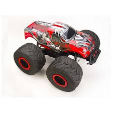 Gizmo Toy: IBOT RC Big Wheel Off-Road 4x4 1:8 RTR Electric RC ... Distianert 112 4wd Electric Rc Car Monster Truck Rtr With 24ghz 110 Lil Devil 116 Scale High Speed Rock Crawler Remote Ruckus 2wd Brushless Avc Black 333gs02 118 Xknight 50kmh Imex Samurai Xf Short Course Volcano18 Scale Electric Monster Truck 4x4 Ready To Run Wltoys A969 Adventures G Made Gs01 Komodo Trail Hsp 9411188033 24ghz Off Road