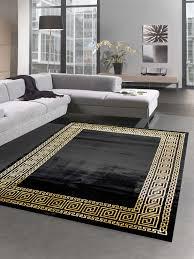 moderne designer teppiche hochwertig und günstig bei