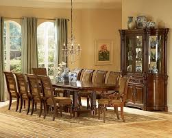 164 best dining room images on pinterest dining rooms dining