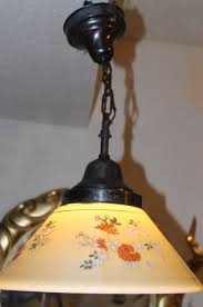 Porcelain Lamp Socket Pull Chain by 144 Best Lamps Lamp Lamp Vintage Lamps Images On Pinterest