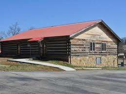 The Shed Maryville Directions by 802 Lee Shirley Rd Maryville Tn 37801 Zillow