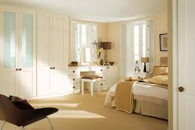 Bedroom With Dressing Table Designs