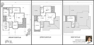 Autocad Plans Of Houses In 2d - House Interior Front View Of Double Story Building Elevation For Floor House Two Autocad Bungalow Plan Vanessas Portfolio Autocad Architectural Drafting Samples Best Free 3d Home Design Software Like Chief Architect 2017 Dwg Plans Autocad Download Autodesk Announces Computer Software For Schools Architecture Simple Tutorials Room 2d Projects To Try Pinterest Exterior Cad 28 Images Home Design Blocks