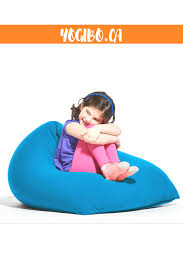 The Perfect Bean Bag Seat For One! ·Easy To Clean!·Available ... Bean Bag Sofa Zoola Pod Chair Not Your Average Beanbag News The Patriot Ledger Quincy Bags Real Leather Red Doma Kitchen Cafe Yogibo Yogi Max Review Gadgeteer Bag Chairs Yogibo Cinemark Tinseltown El Paso Showtimes Binni Wearable Seat Chantalrussocom Page 29 Yoga Bean Lovesac Mini Pillow Orange Big Joe Gaming With Jaxx 7 Ft Giant Charcoal