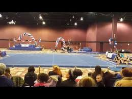 best 25 gymnastics levels ideas on pinterest gymnastics skills
