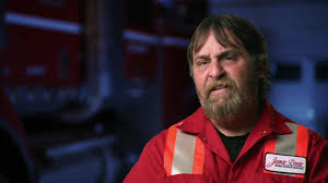 Highway Thru Hell   Discovery Canada   Watch Full Episodes   Discovery Tow Truck Tv Show Ramblin Wrecker Hot Wheels Wiki Fandom Powered By Wikia Guides New Rv Jayco Inc Ice Road Rescue National Geographic For Everyone In Evywhere Fkn Comeaus Towing The Pas Manitoba Facebook Car Top 10 Krazy Kustom Cars George Barris Magazine Towies Tv News Claytons Service Lizard Lick Ron Answers Your Questions Original Highway Thru Hell Weather Channel Television Towtruck Gta Amazoncom Tonka Mighty Motorized Toy Vehicle Toys Games