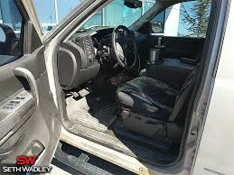 Used 2007 Chevy Silverado 1500 LT W/1LT 4X4 Truck For Sale In Ada OK ...