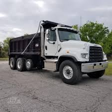 Dump Trucks For Sale In Colorado New Used Isuzu Fuso Ud Truck Sales Cabover Commercial 2001 Gmc 3500hd 35 Yard Dump For Sale By Site Youtube Howo Shacman 4x2 Small Tipper Truckdump Trucks For Sale Buy Bodies Equipment 12 Light 3 Axle With Crane Hot 2 Ton Fcy20 Concrete Mixer Self Loading General Wikipedia Used Dump Trucks For Sale