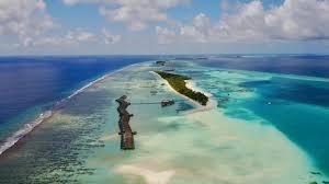 100 Maldives Lux Resort South Ari Atoll OC 40323024