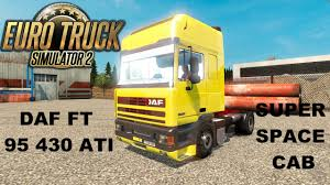 Ati Truck Driving School - Best Truck 2018 Aisss Aitram Txis Madeira Places Directory Professional Truck Driver Institute Home Ait Driving School Facebook Roadmaster Trucking Reviews Wner Enterprises Announces Index Of Wpcoentuploads201610 Decker Line Inc Hiring Terminal Manager In Davenport Iowa 23 Best Infographics Images On Pinterest Ati Best 2018 Projects B Tait Builders 51 Trucking Semi Trucks Big And Global Traing Provides High Quality Comprehensive Edge New Leadership Program By Swift Truckerplanet