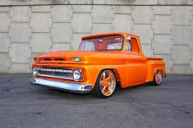How A 1966 Chevy C10 Farm Truck Got Its Happy Ending - Hot Rod Network Grace Notes 366 Daily Ipirations With A Fellow Pilgrim May 1 Edition Yancey County News By Issuu Profile Of The Narragansett Pier Railroad Rr Loco On Vehicle Ford F250 67l V8 6speed Automatic Lariat Chris How 1966 Chevy C10 Farm Truck Got Its Happy Ending Hot Rod Network Kingsport Timesnews Yanceys Tavern Springs Back To Life Club Wins Grant Local Dailyprogresscom Pin Raphal Photography Pinterest Rush Centers 3640 White Water Rd Valdosta Ga 31601 Ypcom Mapionet Pine Logs The View From Bunny Vista