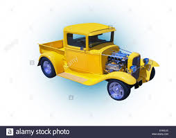 Yellow 1932 Ford Truck Model BB On White Background With Blue Dot ... 13rc041932fordroadrpickupallsteelbodyjpg 161200 1932 Ford Roadster Pickup Street Rod F163 Monterey 2013 Car Truck Archives Total Cost Involved Development Of Our Youtube Gallery Macs Speed Shop Altered Gas Axe Garage Rat Mp Classics World F 100 Custom For Sale For Sale Auctions Bb No Reserve Owls Head Haynie Simply Put Model B Hemmings Motor News