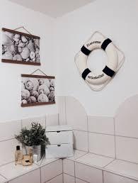 interior giveaway einrichtungstipps für ein kleines bad
