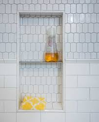 rise shine a charming renovation of a vintage bathroom silent