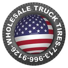 USA Wholesale Truck Tires - Home | Facebook Buy Tire In China Commercial Truck Tires Whosale Low Price Factory 29575r 225 31580r225 Bus Road Warrior Steer Entry 1 By Kopach For Design A Brochure Semi Truck Tire Size 11r245 Waste Hauler Lug Drive Retread Recappers Protecting Your Commercial Tires In Hot Weather Saskatoon Ltd Opening Hours 2705 Wentz Ave Division Of Tru Development Inc Will Be Welcome To General Home Texas Used About Us Inrstate