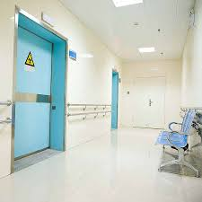 Sealing Asbestos Floor Tiles With Epoxy by Industrial Floor Coatings Epoxy Resin Floor Paint