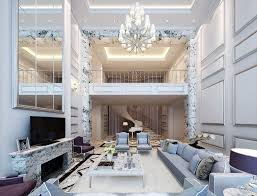 100 Interior Villa Design AL FAHIM INTERIORS