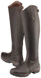 72 Best Boots And Hats Images On Pinterest   Cowboys, Cowboy Boots ... Roper Boot Barn Work Boots Rodeo Gear Bull Riding Chaps Equipment Etc Pair Worn Out Hiking Haing Stock Photo 356429858 All Womens Shoes Facebook 2689 Best Cowboy Boots Images On Pinterest Cowboy Cowboys Smokin Hot Rocket Buster Indian Chief Cut Out Cowgirl The Box Western Hunting Clothing Optics Dan Post Certified Review Youtube