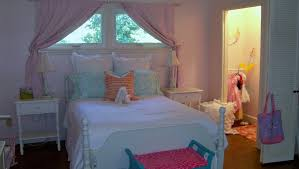 Decorating Ideas: Beautiful Image Of Kid Girl Bedroom Decoration ... Cool Tween Teen Girls Bedroom Decor Pottery Barn Rustic Blush Kids Room Shared Kids Room Two Girls Bedroom Accented With Decorating Ideas Beautiful Image Of Kid Girl Decoration Interior Design Pb Teen Rooms Pottery Teens Barn Delightful Striped Duvet Covers And Sham Canopy Bed For Perfect Hand Painted Stripes And Flower Border In Twin To Match Chairs The Brilliant Womb Chair Dimeions Little Shanty 2 Chic Hobby Lobby