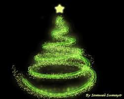 Christmas Tree Animated Gifs