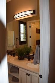 Fetco Home Decor Company Profile by Legacy Fulton Homes Page 3