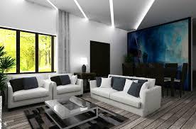 100 New House Interior Designs Top Designers In Panvel Navi Mumbai Kharghar