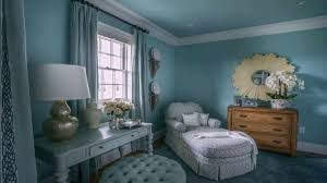 Hgtv Home Interior Design Software - YouTube Hgtv Home Design Software Free Trial Youtube Punch Ideas House Drawing Images For Mac Best Designer Suite Download Contemporary Interior 5 Premium Minimalist Decoration And Designing 100 Online Project Awesome Program Plans Modern