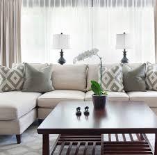 best 25 beige living rooms ideas on pinterest beige living room