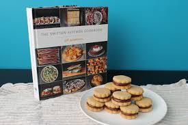 Smitten Kitchen Pumpkin Marble Cheesecake by Smitten Kitchen In Toronto Chocolate Peanut Butter Cookies