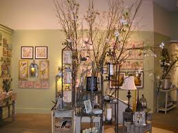 Images About Display On Pinterest Visual Merchandising Window Displays And Store Website For Interior Design Ideas