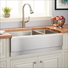 Kohler Executive Chef Sink Stainless Steel by Kitchen Room Awesome Farm Sink Cost Kohler Drop In Sinks Farm