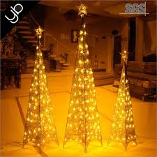 Raz Christmas Trees Wholesale by Shopping Mall Christmas Decorations Shopping Mall Christmas