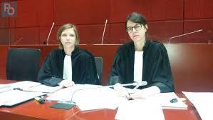 nantes jugé aux assises pour une tentative de meurtre sur ex