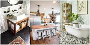 Full Size Of Kitchenkitchen Appliance Trends 2017 Small Kitchen Designs Photo Gallery Traditional Indian