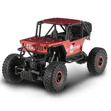 RC Toy Vehicles For Sale - RC Vehicle Playsets Online Brands, Prices ... Traxxas Stampede 110 Rtr Monster Truck Pink Tra360541pink Best Choice Products 12v Kids Rideon Car W Remote Control 3 Virginia Giant Monster Truck Hot Wheels Jam Ford Loose 164 Scale Novias Toddler Toy Blaze And The Machines Hot Wheels Jam 124 Scale Die Cast Official 2018 Springsummer Bonnie Baby Girls 2 Piece Flower Hearts Rozetkaua Fisherprice Dxy83 Vehicles Toys Kohls Rc For Sale Vehicle Playsets Online Brands Prices Slash Electric 2wd Short Course Rustler Brushed Hawaiian Edition Hobby Pro